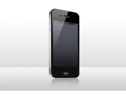 Iphone Des Templates