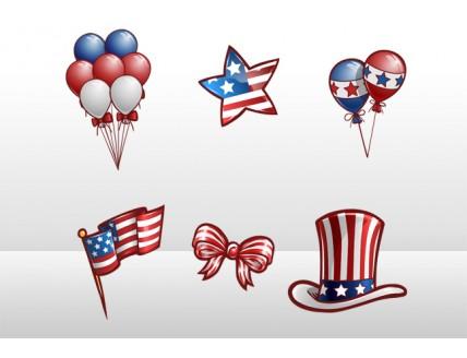 Flag Patriotic