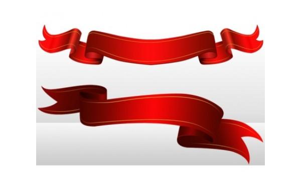 Nice Ribbons